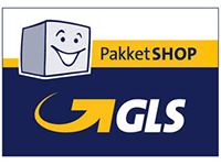 Pakket Shop Logo 200x150px 35751 gls website
